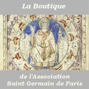 Association Saint Germain