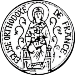 Eglise Orthodoxe de France
